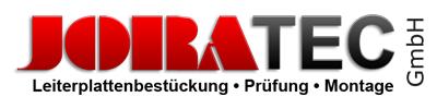 Logo Joratec