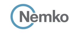 Partner Nemko
